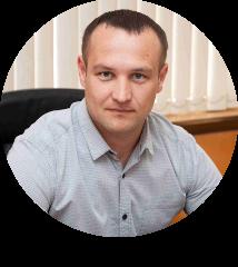 Шакиров Марат Фаритович